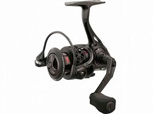 13 Fishing Spinning Reels