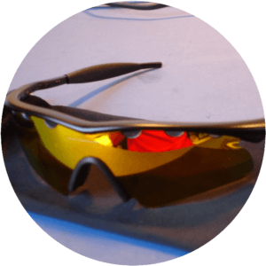 oakley-radar-ev-path-prizm-sunglasses
