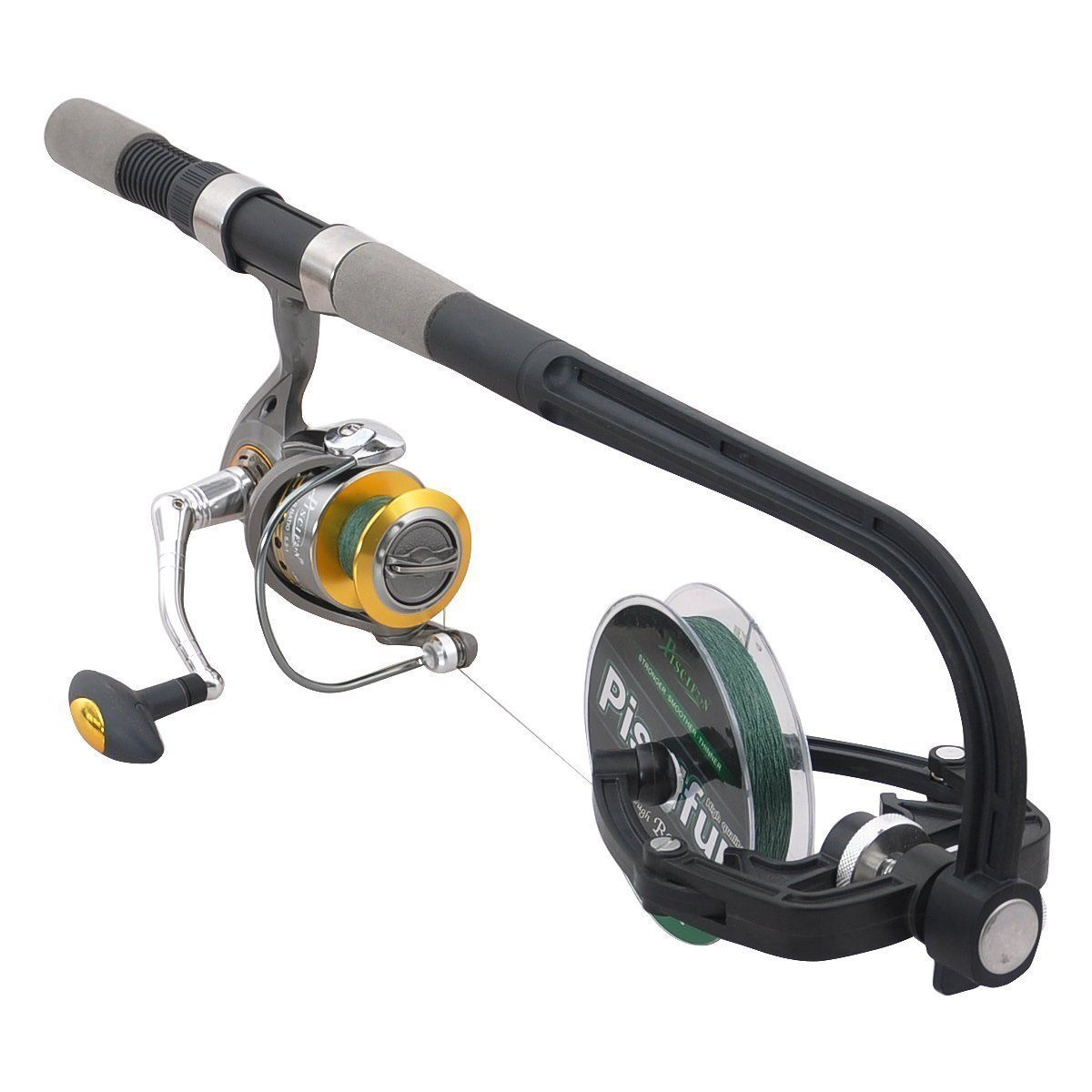Piscifun Fishing Line Winder