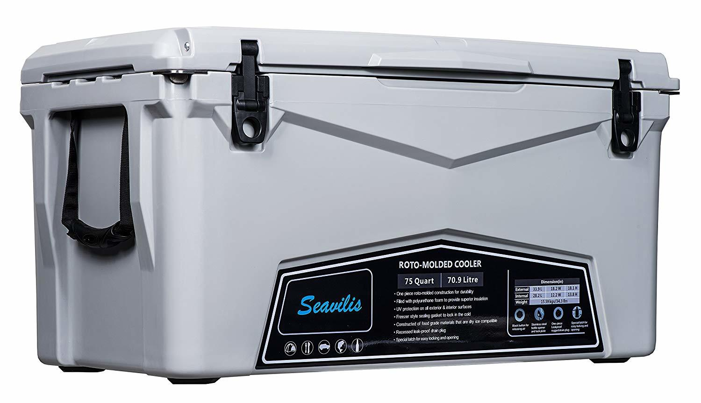 seavilis cooler